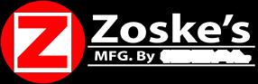 Zoske's Manufacturing